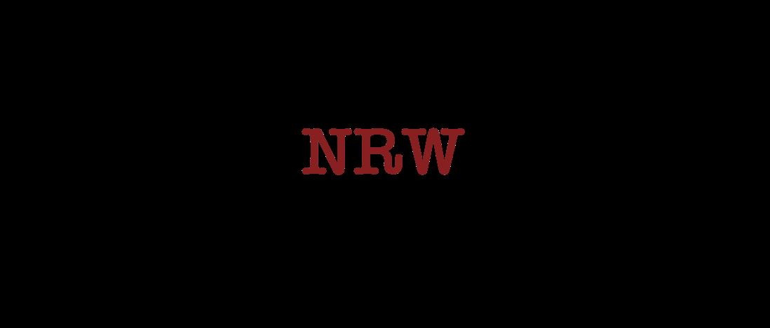 Bugatti Kurier NRW